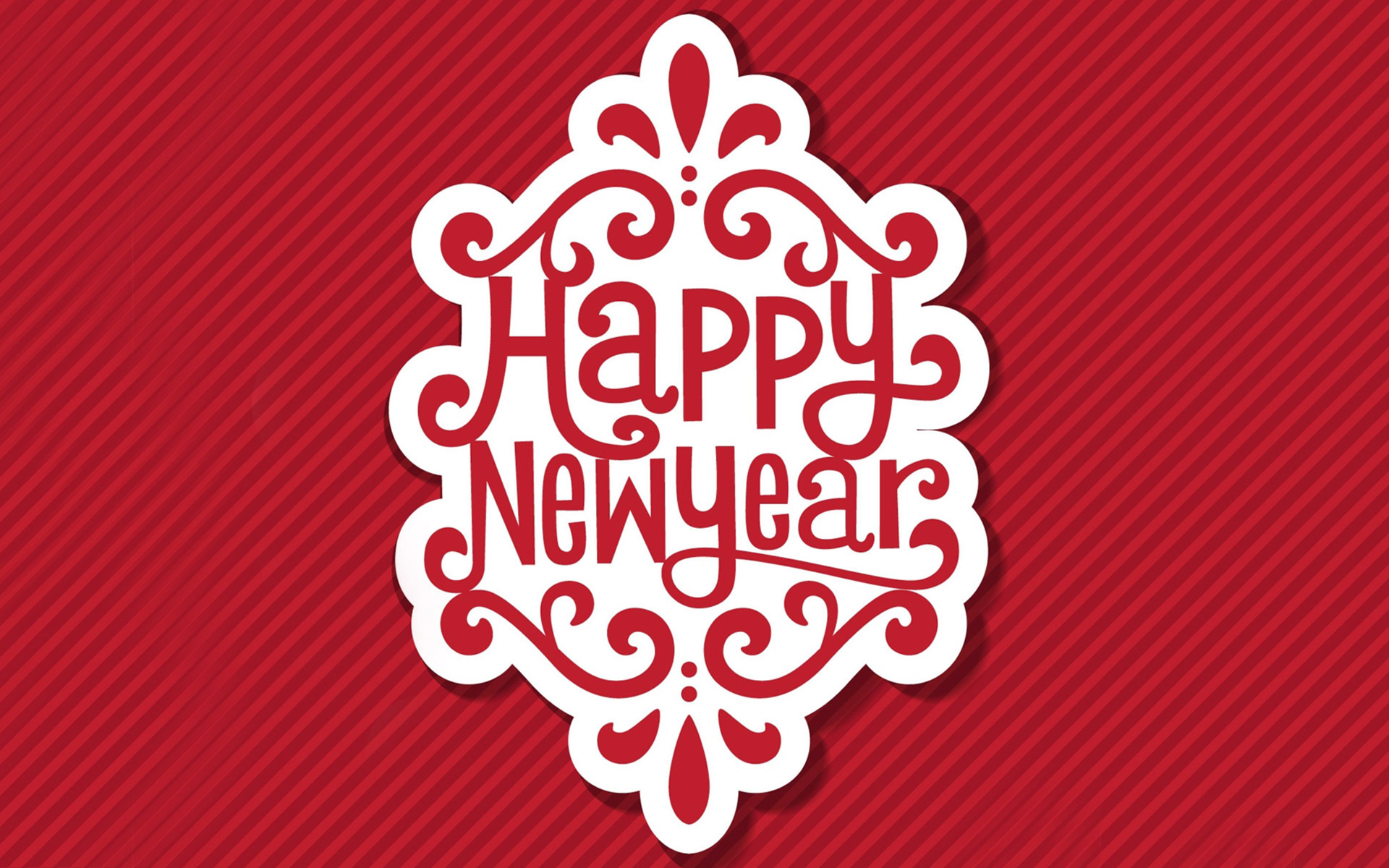 best-happy-new-year-wallpapers