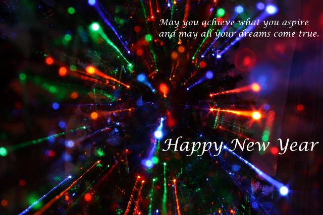 colorful-new-year-wallpapers