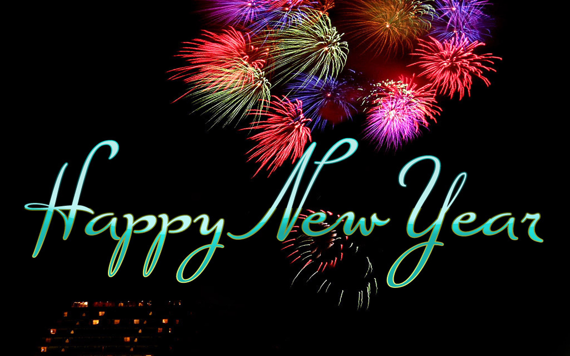 happy-new-year-hd-wallpapers