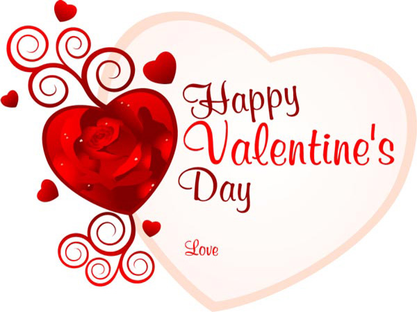 Happy Valentines Day Status For Facebook (FB) WhatsApp Images ...