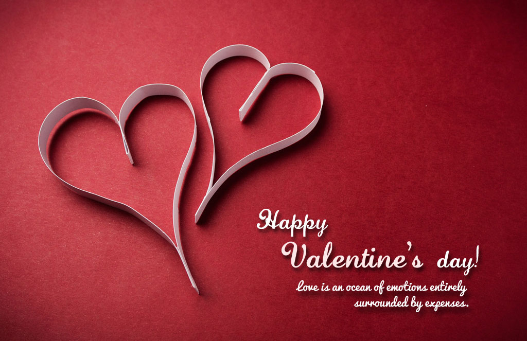 romantic valentines day images